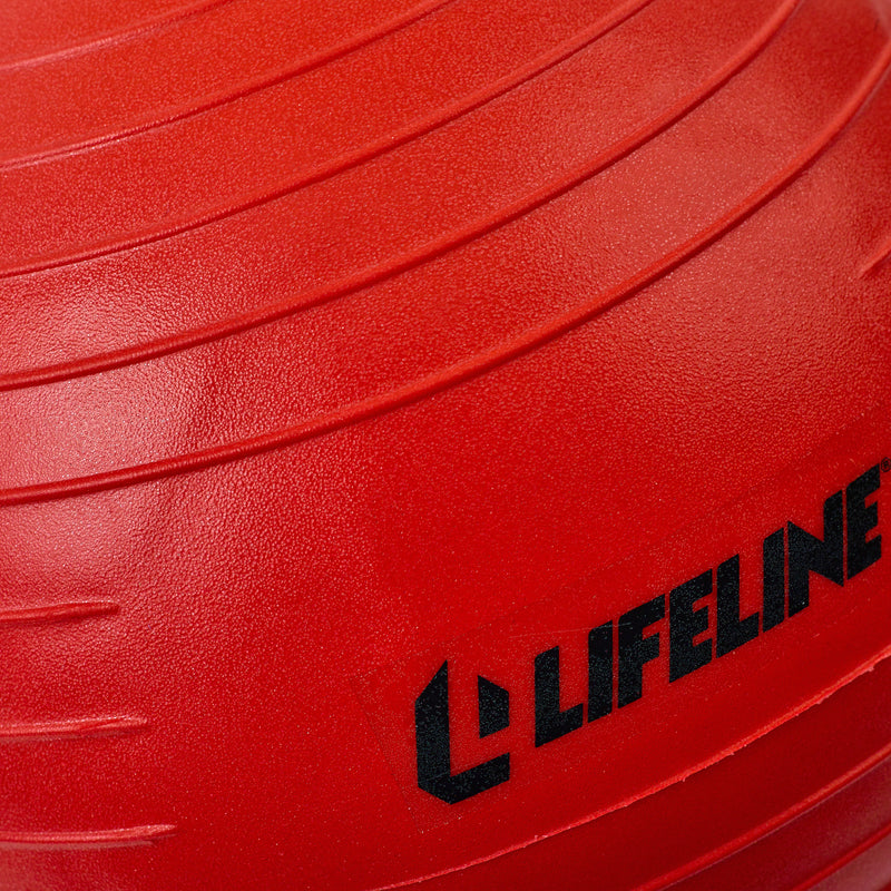 Lifeline Mini Core Ball_3