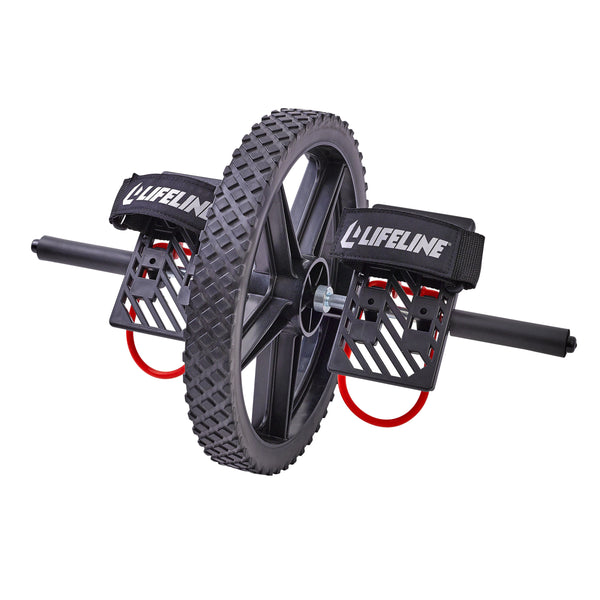 Lifeline Power Wheel_1