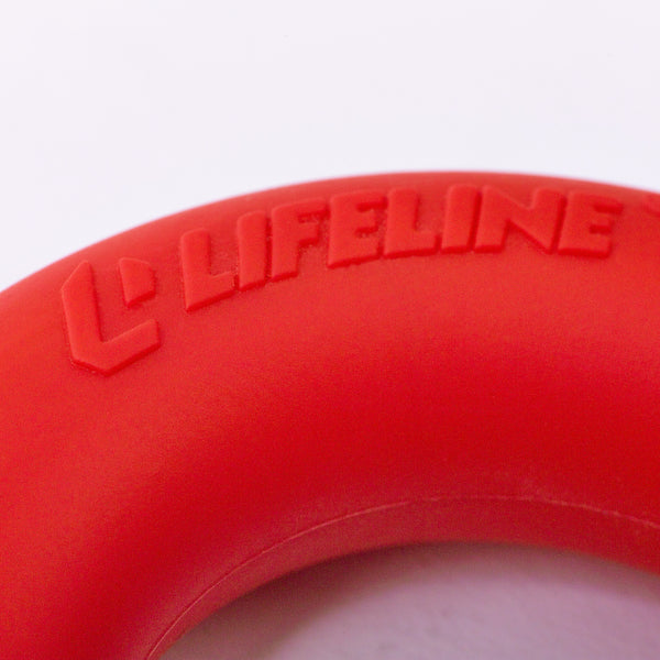 Lifeline Pro Grip Ring - Light_2
