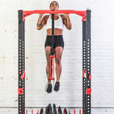 Lifeline Pro Power Rack_13