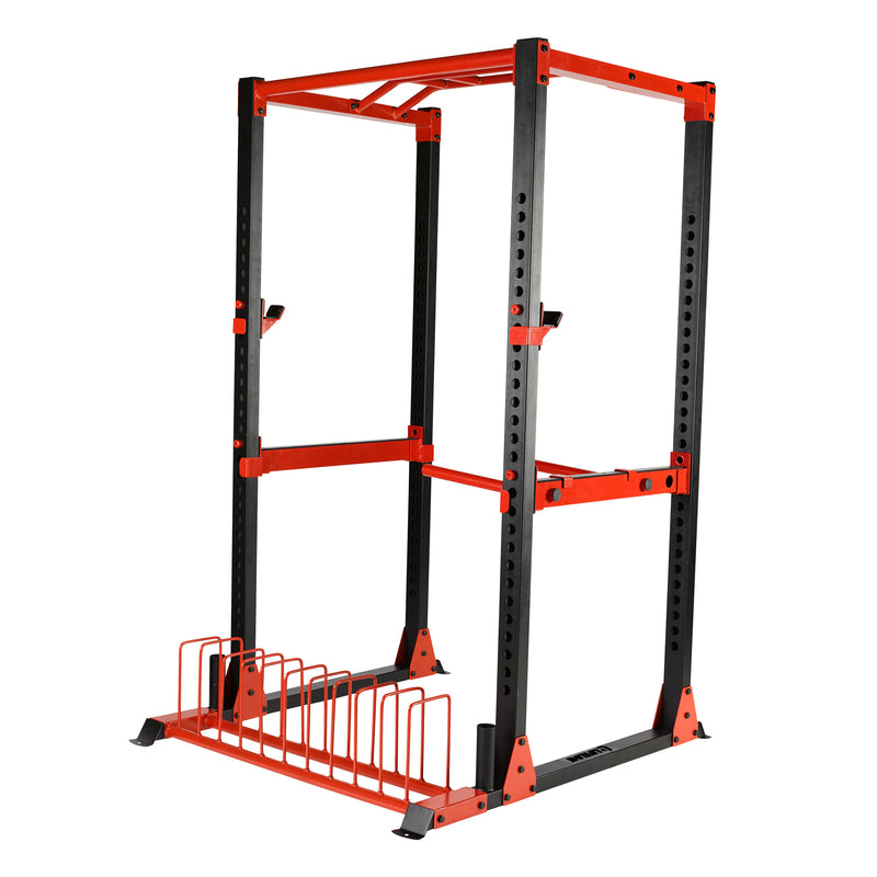 Lifeline Pro Power Rack_1