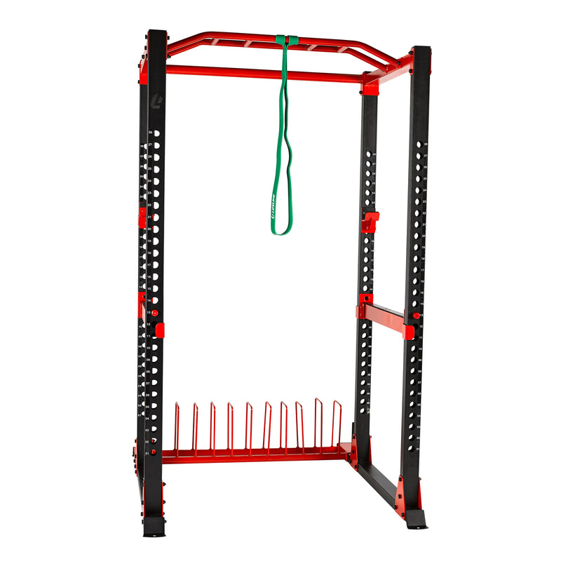 Lifeline Pro Power Rack_4