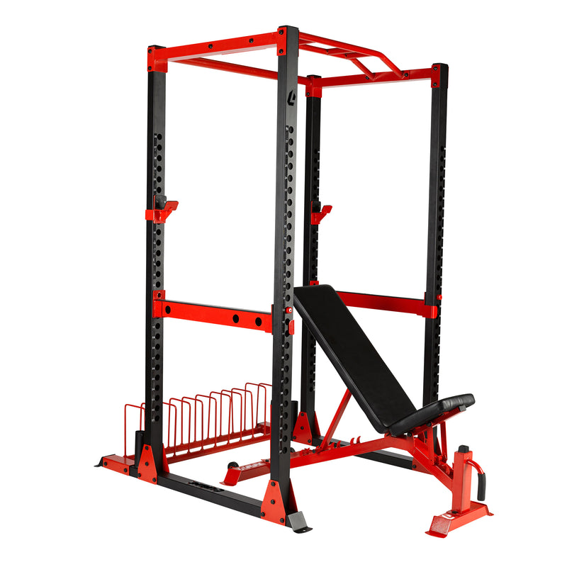 Lifeline Pro Power Rack_6