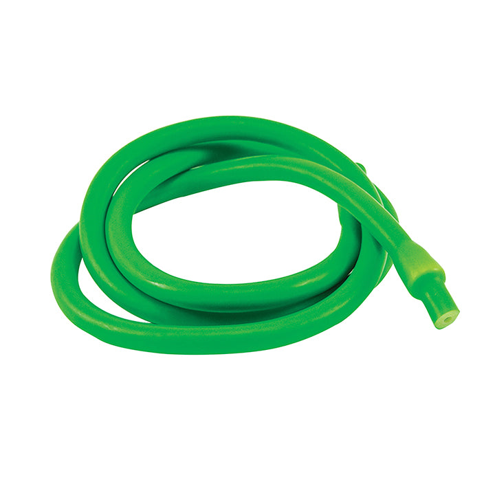 Lifeline Resistance Cable 5ft - 80 LBS_1