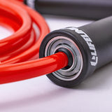 Lifeline Weighted Speed Rope - .75 LBS_2
