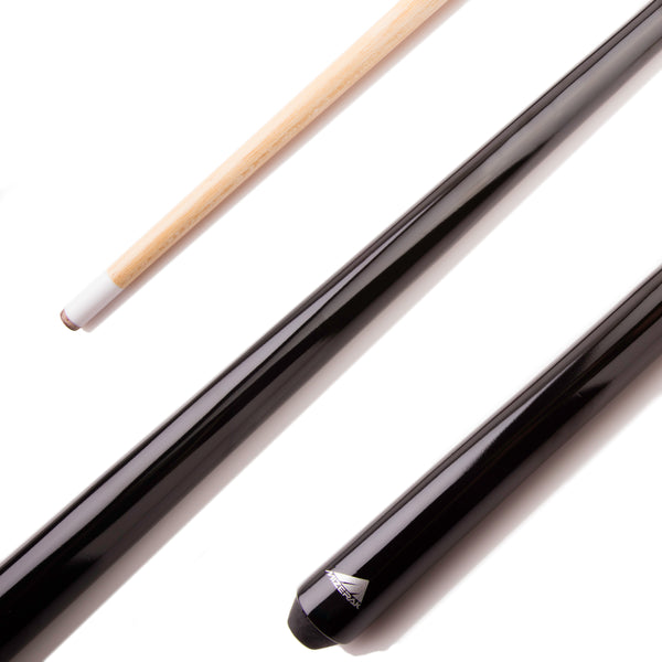 "Mizerak 40"" One-Piece Shorty Cue_1"