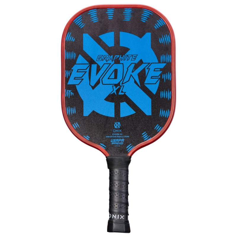 ONIX Graphite Evoke XL - Blue_1