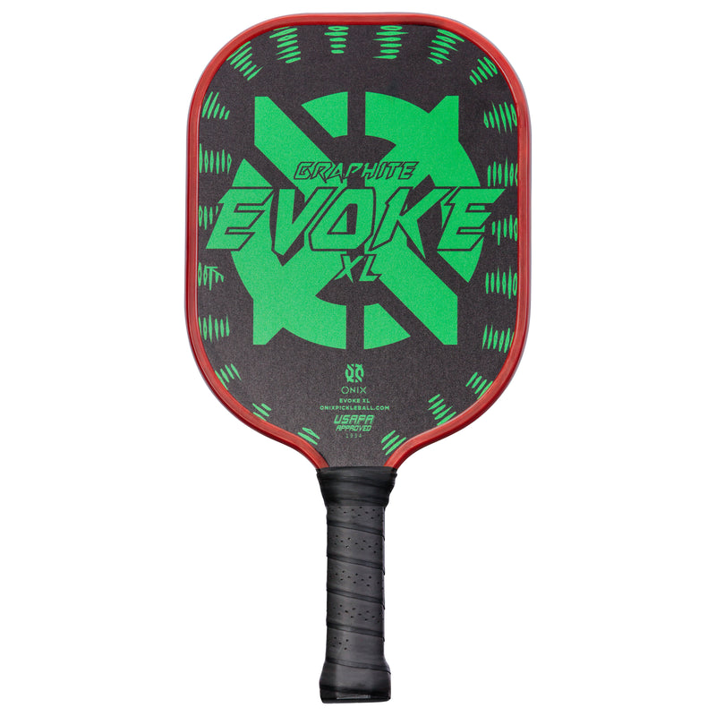ONIX Graphite Evoke XL - Green_1