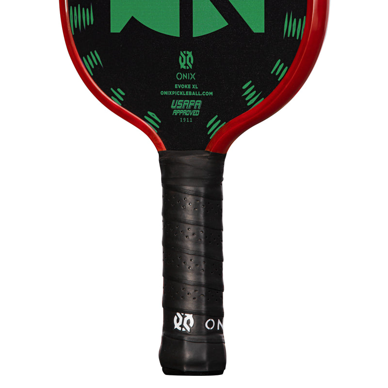 ONIX Graphite Evoke XL - Green_2