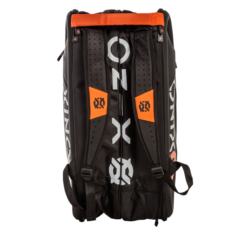 ONIX Pro Pickleball Bag_4
