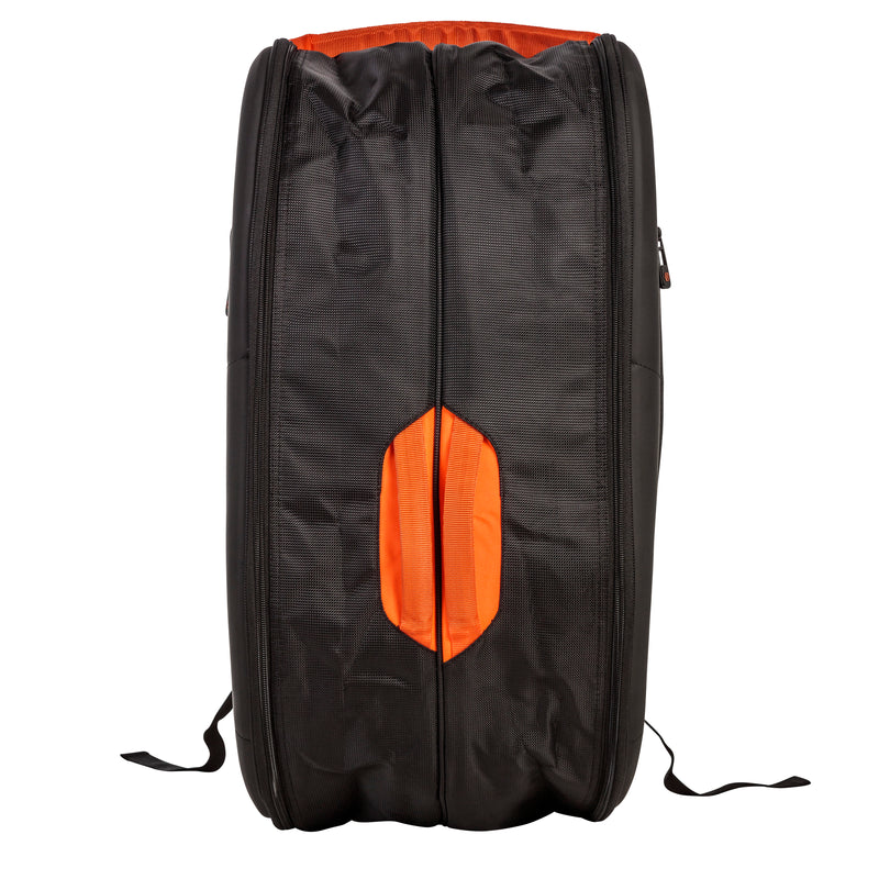ONIX Pro Pickleball Bag_9