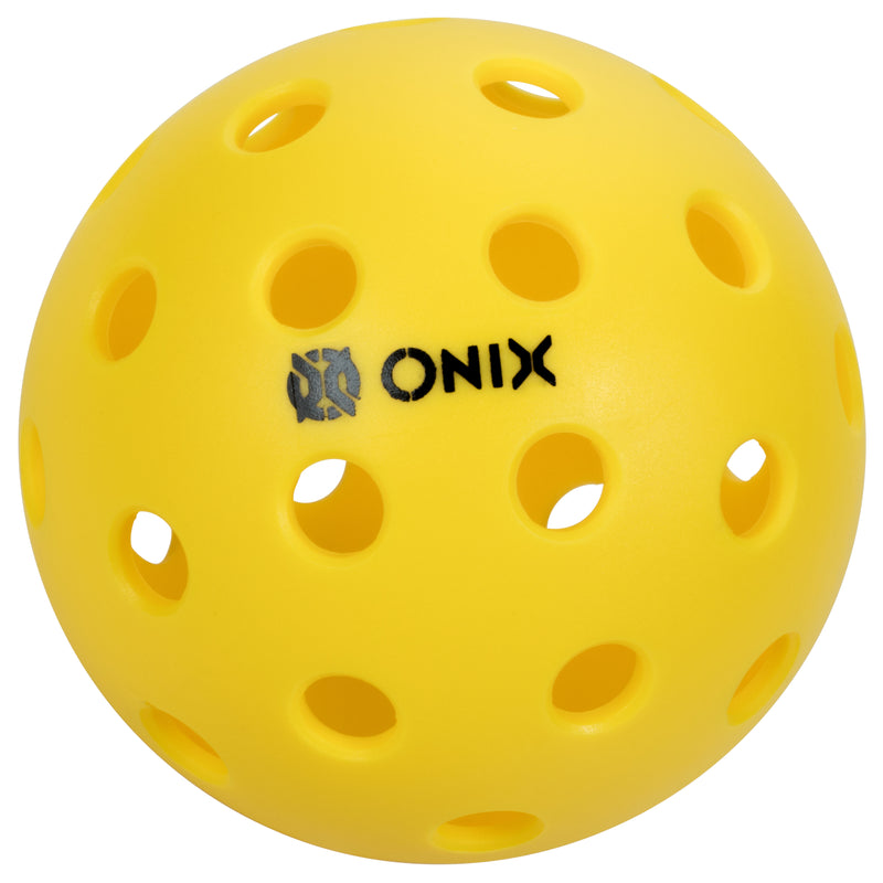 ONIX Pure 2 Outdoor Yellow 6-Pack_1