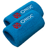 ONIX Sweat Absorption Wristband_1