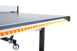 STIGA STS 420 Table Tennis Table_4