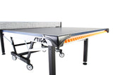 STIGA STS 420 Table Tennis Table_6