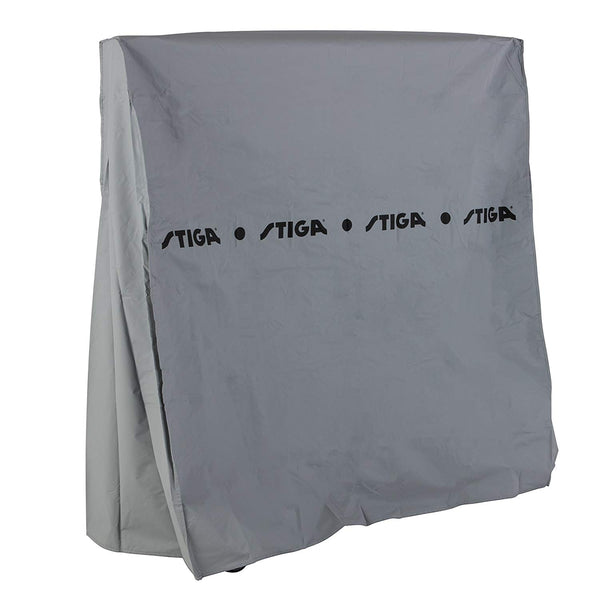 STIGA Table Cover_1