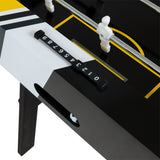 "Triumph 48"" Express Foosball LED Table_8"