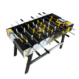 "Triumph 48"" Express Foosball LED Table_9"
