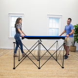 "Triumph 72"" Pop Up Air Hockey Table_13"