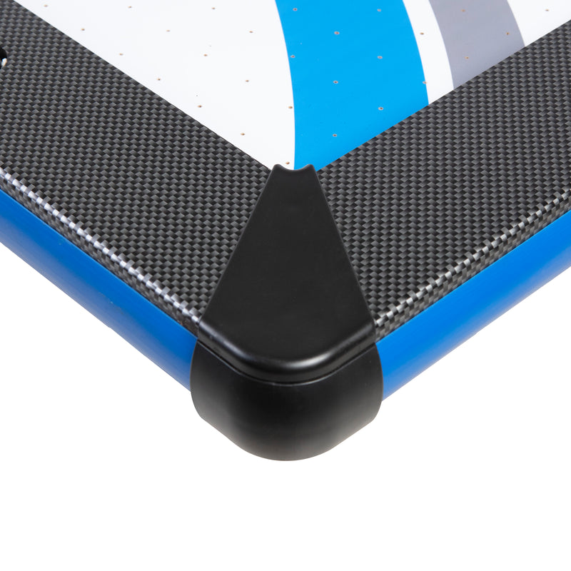 "Triumph 72"" Pop Up Air Hockey Table_15"