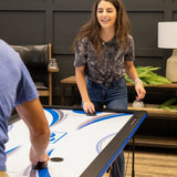 "Triumph 72"" Pop Up Air Hockey Table_7"