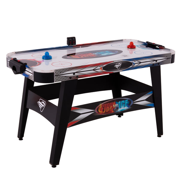 Triumph Fire 'n Ice Air Hockey Table_1
