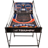 Triumph Run N Gun Basketball Shootout_2