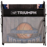 Triumph Run N Gun Basketball Shootout_9