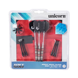 Unicorn Soft 500 Dart Set_9