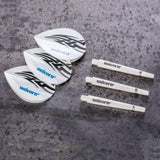 Unicorn Steel 300 Dart Set_7
