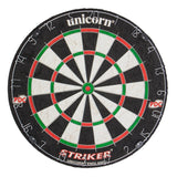 Unicorn Striker_1