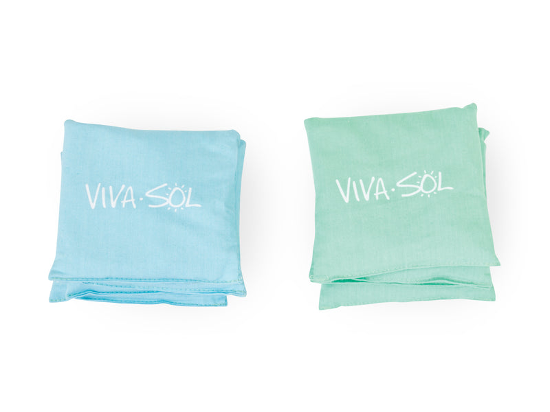 Viva Sol Replacement Bean Bags_4
