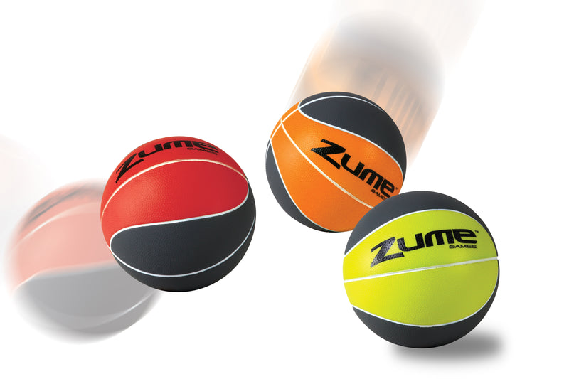Zume Games Mini Ball PDQ (12-Pack)_2