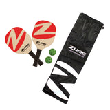Zume Games Pickleball_2