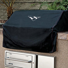 Load image into Gallery viewer, Optional: Twin Eagles Grill Cover