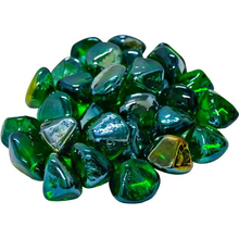Load image into Gallery viewer, Peterson Real Fyre Diamond Nuggets