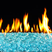 Load image into Gallery viewer, Peterson Real Fyre Indoor Outdoor Premium Fire Glass