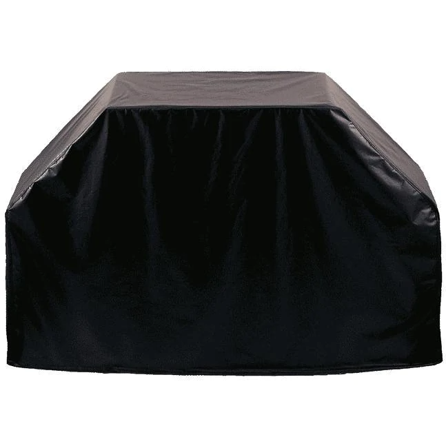 Blaze Grill Cover For Professional Freestanding Grills