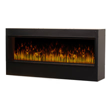 "Load image into Gallery viewer, Dimplex Opti-Myst Pro 1500 Built-in 60"" Vapor Electric Firebox"