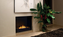 Load image into Gallery viewer, EcoSmart Grate 30 Fireplace