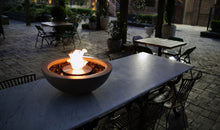 Load image into Gallery viewer, EcoSmart Mix 600 Fire Pit Bowl