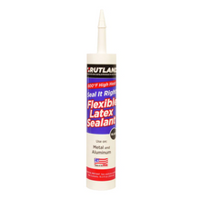Load image into Gallery viewer, Rutland Seal It Right Silicone Sealant - 800 Degrees