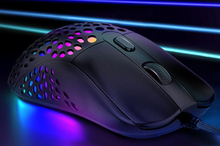 Our Guide to choose the best gaming mice