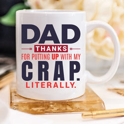 Fathers Day Gifts for Men Funny Fathers Day Gifts