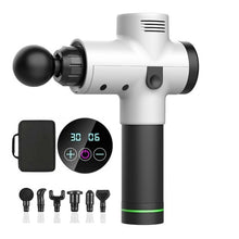 Load image into Gallery viewer, InsideBeauty Massage Gun