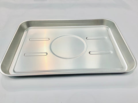 Spare Floor Tray for bradley Smoker