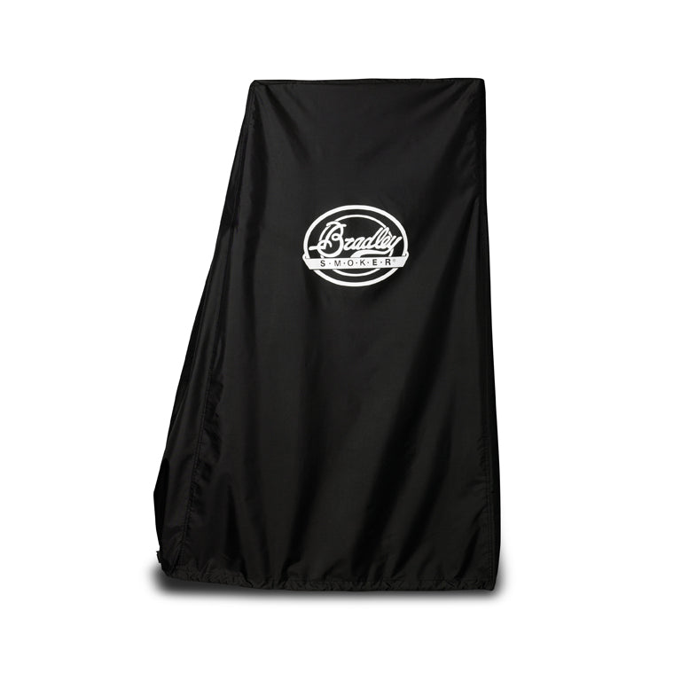 Weather Resistant Cover for Bradley Six Rack Smokers