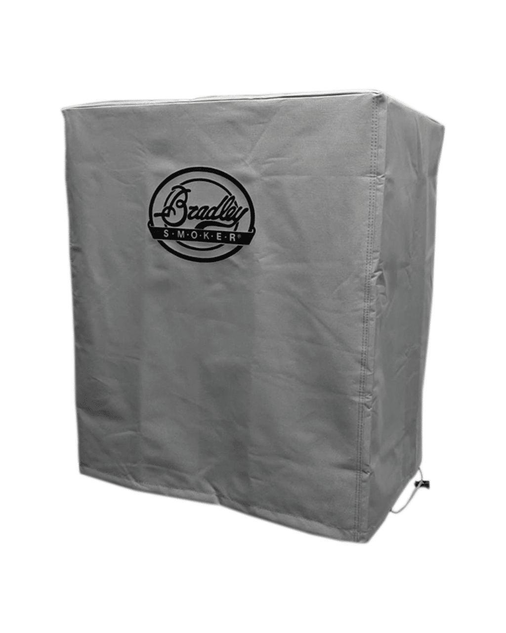 Weather Resistant Cover for Bradley P10 Professional Smoker