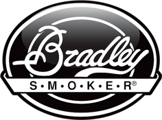 Club Bradley Smoker UK