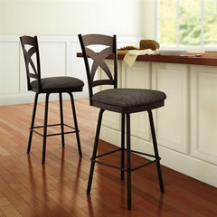 Looking for Bar Stools? Your search is over! FREE SHIPPING ON ALL BARSTOOLS  TODAY.